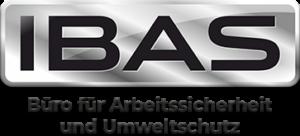 IBAS Büro für Arbeitssicherheit und Umweltschutz